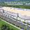 Vincom Mega Mall Smart City – TTTM Siêu Thị ở Vinhomes Tây Mỗ